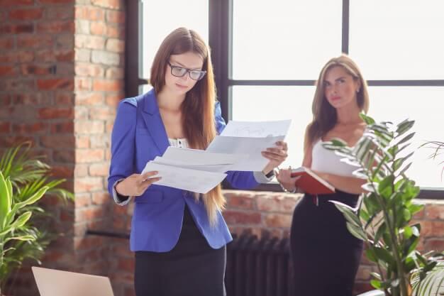 Các bước thành lập doanh nghiệp tư nhân