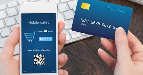 Số thẻ được in trực tiếp trên thẻ ATM.
