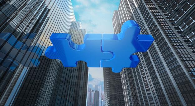 10 bước xây dựng thương vụ M&A