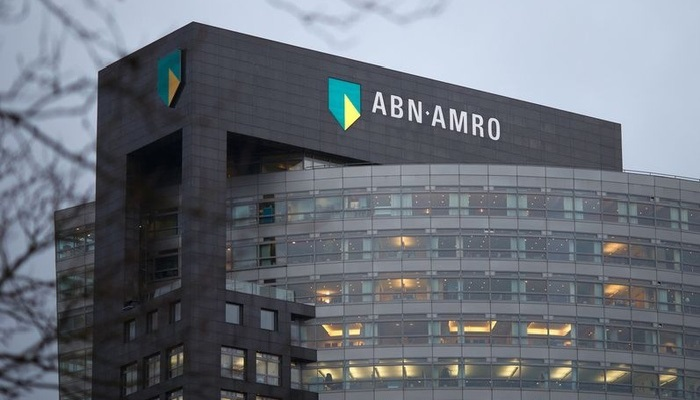 ABN Amro tại Bắc Mỹ