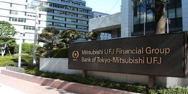Mitsubishi UFJ Financial group